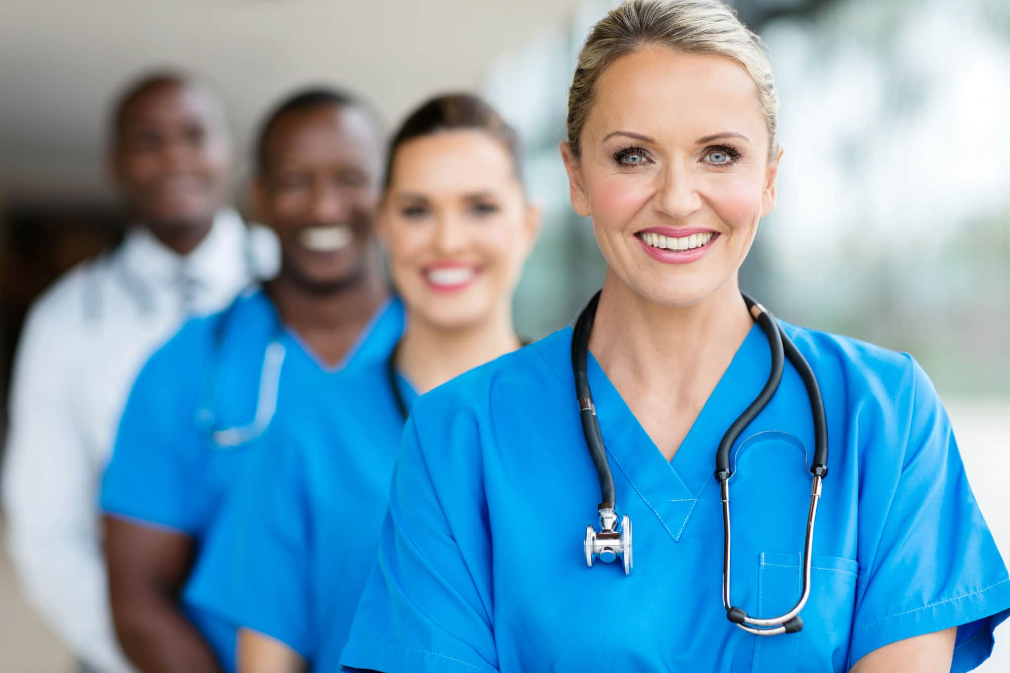 Medical-professionals-in-hospital